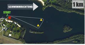 2015_USee-Schwimmen_1km-300x161