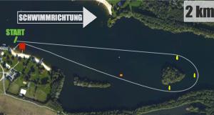 2015_USee-Schwimmen_2km-300x161