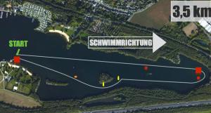 2015_USee-Schwimmen_35km-300x161