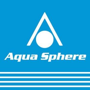 logo_aqua-sphere