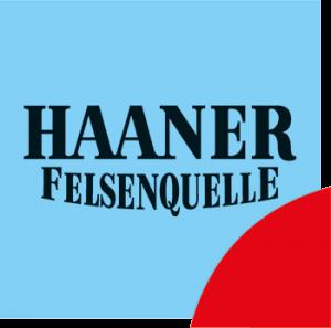 logo_haaner-felsenquelle