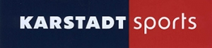 logo_karstadt-sport