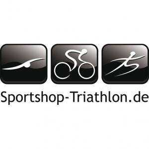 logo_sportshop_g