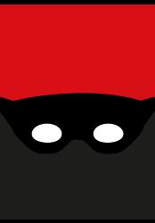 USee Schwimmen Logo