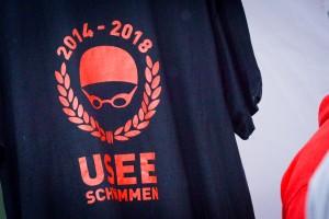 Usee2019-web-15