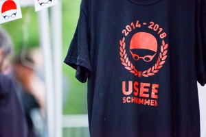 Usee2019-web-16